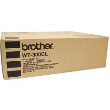 Brother WT300CL Waste Pack 50,000 pages - WT-300CL