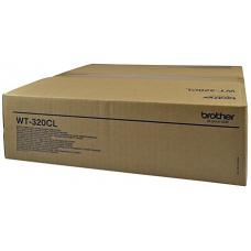 Brother WT320CL Waste Pack 50,000 pages - WT-320CL