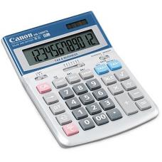 Canon HS1200TS Calculator  - HS-1200TS