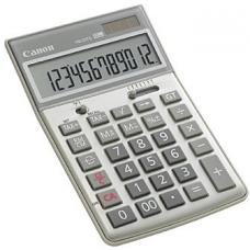 Canon HS20TG Calculator  - HS20TG