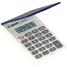 Canon LC210L Calculator  - LC-210L