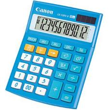 Canon LS120VIIB Calculator  - LS120VIIB