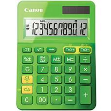 Canon LS123MGR Calculator  - LS123KMGR