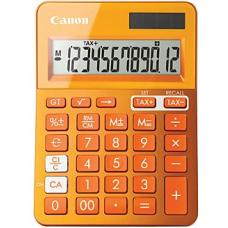Canon LS123MOR Calculator  - LS123KMOR