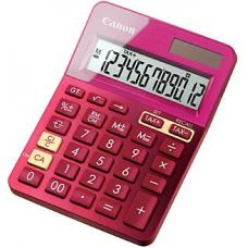 Canon LS123MPK Calculator  - LS123KMPK