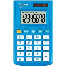 Canon LS270VIIB Calculator  - LS270VIIB