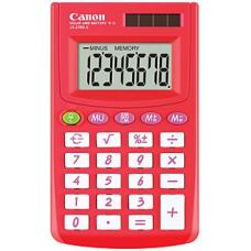 Canon LS270VIIR Calculator  - LS270VIIR