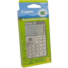 Canon LS63TG Calculator  - LS63TG