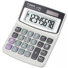 Canon LS82ZBL Calculator  - LS82ZBL