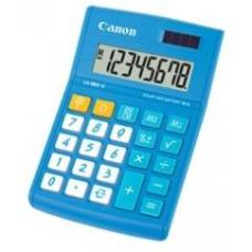 Canon LS88VIIB Calculator  - LS88VIIB