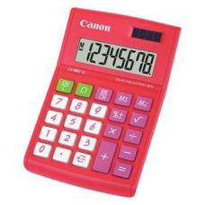 Canon LS88VIIR Calculator  - LS88VIIR