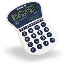 Canon LSQT Calculator  - LSQT