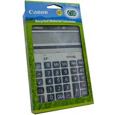 Canon TS1200TG Calculator  - TS1200TG