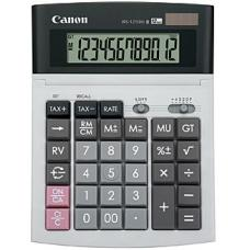 Canon WS1210HiIII Calculator  - WS1210HIIII