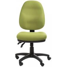 Adelaide Green Chair  - A420A01G