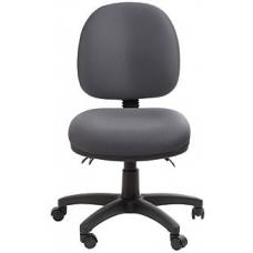 Bega Grey Chair  - C207A01GY
