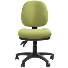 Melbourne Green Chair  - B207A01G