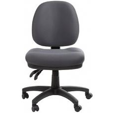 Melbourne Grey Chair  - B207A01GY