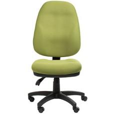 Sydney Green Chair  - A207A01G