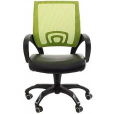 View Green Chair  - B176A01G