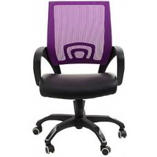 View Purple Chair  - B176A01P