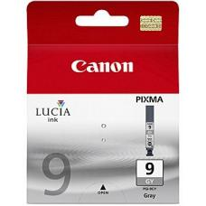 Canon PGI9 Grey Ink Cartridge 37 pages - PGI9GY