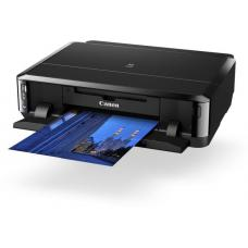 Canon IP7260 Advanced Inkjet  - IP7260