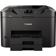 Canon Office Maxify MB2760  - MB2760