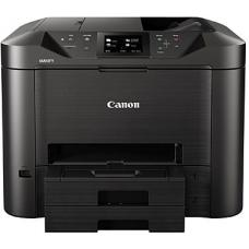 Canon Office MAXIFY MB5460  - MB5460