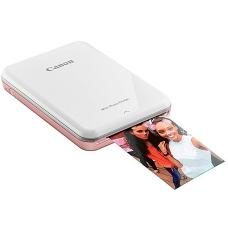 Canon Mini Photo Printer ROSE  - MPP ROSE