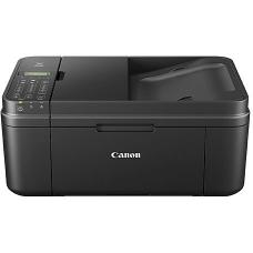 Canon HOME OFFICE MX496  - MX496