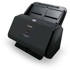 Canon DRM260 Document Scanner  - DR-M260
