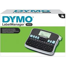 Dymo LabelManager 360D  - S0879530