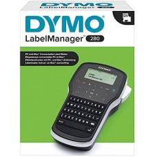 Dymo LabelManager 280P  - S0968980