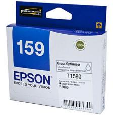 Epson 1590 Gloss Optimiser Ink  - C13T159090