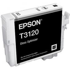 Epson T3120 Gloss Opt Ink Cartridge  - C13T312000
