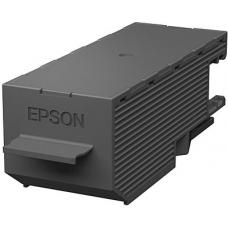 Epson T512 Maintenance Box  - C13T04D000