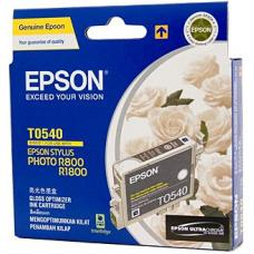 Epson T0540 Gloss OptimiserInk 440 pages - C13T054090