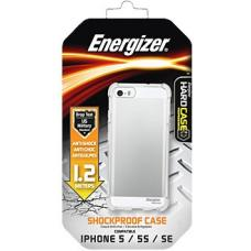 Energizer AS IPhone 5 Case  - ENCMA12IP5TW