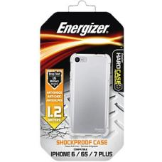 Energizer AS IPhone 6 + 7 Case  - ENCMA12IP7PTW