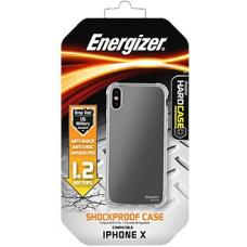 Energizer AS IPhone X Case  - ENCMA12IP8TW