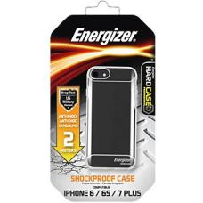 Energizer AS IPhone 6 + 7 Case  - ENCOSPIP7PTW