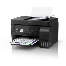 Epson ET4700 Inkjet Multifunction Printer  - C11CG85508