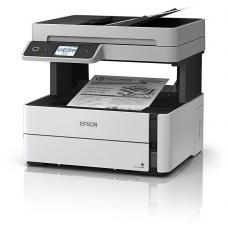 Epson ETM3180 Inkjet Multifunction Printer  - C11CG93509