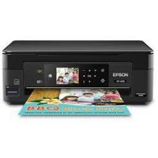 Epson XP440 Inkjet Multifunction Printer  - C11CF27501