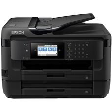 Epson XP5100 Inkjet Multifunction Printer  - C11CG29501