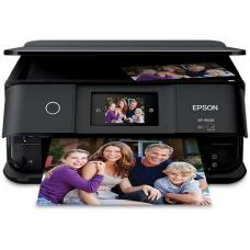 Epson XP8500 Inkjet Multifunction Printer  - C11CG17501