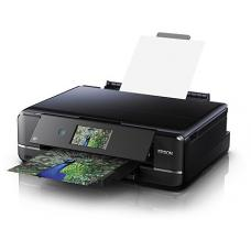 Epson XP960 Inkjet Multifunction Printer  - C11CE82501