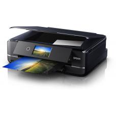 Epson XP970 Inkjet Multifunction Printer  - C11CH45501