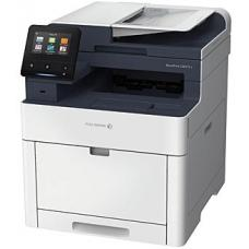 Fuji Xerox Docuprint CM315Z Colour Laser  - DPCM315Z